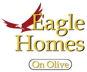 Outstanding Eagle Homes On Olive Northwest Ar Home Home Interior And Landscaping Dextoversignezvosmurscom