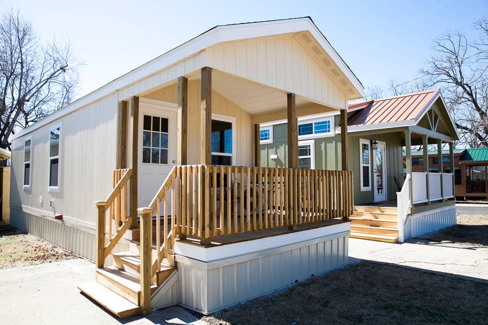 Eagle Homes On Olive Northwest Ar Property Information